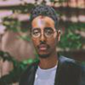 Profile picture for Oddisee Music