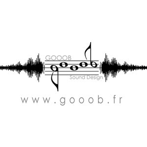 Profile picture for Vincent goOob Sound Design