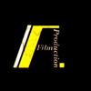 Aurelius Films
