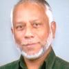Dr Fazal Mahmood