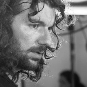 Profile picture for Dimitris Giamloglou