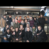 Filmklub Leipzig