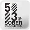SOBER-INDUSTRIES