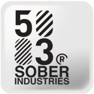 Profile picture for SOBER-INDUSTRIES