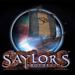 Saylors Bros