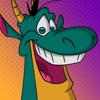 Happy Dragon Pictures