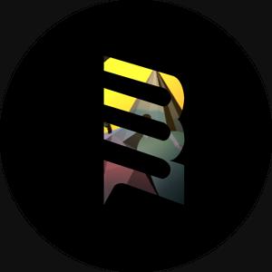 Profile picture for Elliot Mcleod-Zenonos