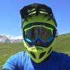 #ridefamily / Kova Kovalzki