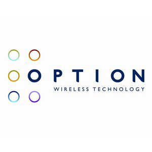 Profile picture for Option Wireless