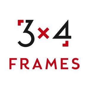 3x4 Frames on Vimeo