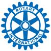 Cub Rotario Panama Norte
