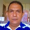 Hermes Omar Garcia Mendoza