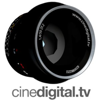 CineDigital.tv