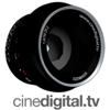 CineDigital.tv