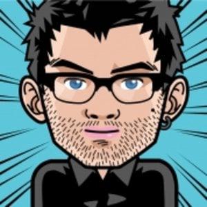 Profile picture for Dan U