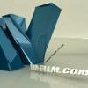 iv-film.com