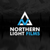 NORTHERNLIGHTFILMS
