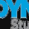 Coyne Studio