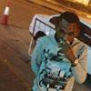 Binmohamed Ahmed Mchowera