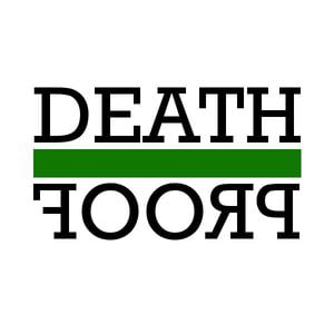 Profile picture for DEATH PROOF