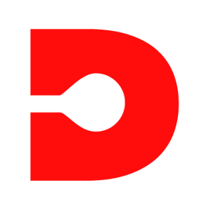 Profile picture for System D
