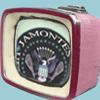 Jamontes