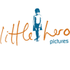 Little Hero Pictures