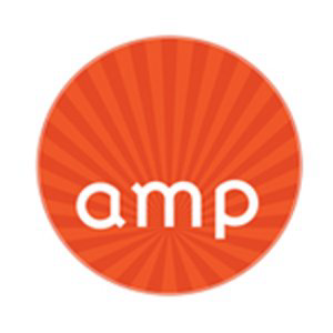 Profile picture for AMP Productions