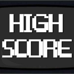 Profile picture for High Score
