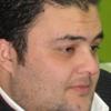 Mohamed Tantawy