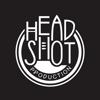 HEAD SHOT PRODUCTION