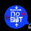 ShredNoShit
