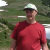 Kirk Sinclair