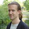 Matts Sjöberg
