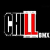 CHILLbmx