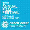 deadCenter Film