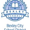 Bexley Schools