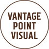 Vantage Point Visual