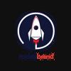 RocketBrand