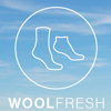 Wool Fresh