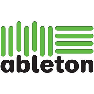 Profile picture for Ableton Live Brasil