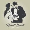 Robert Nemeti