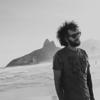 Athos Souza