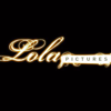 Lola Pictures