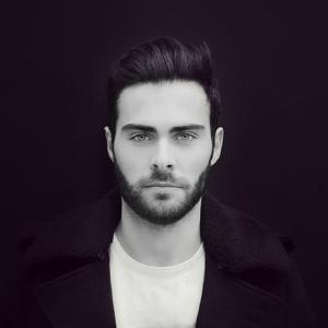 Profile picture for Alexandre Rochet