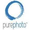 PurePhoto