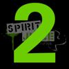 Spirit Juice Studios - Extras