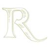 Ristobar