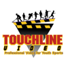 Touchline Video