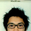 Shun Imaizumi
